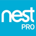 Nest Energy Company